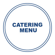Catering_Menu_New