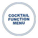 Cocktail_Menu
