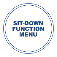 Sitdown_Button